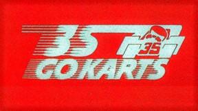 3s-go-logo-wide
